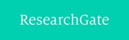 260px-ResearchGate_Logo