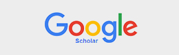 icon-google-scholar