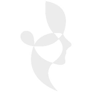 dr zampetti logo-03