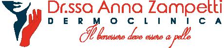 dr zampetti logo-10